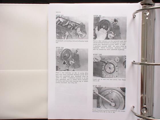 580b case backhoe repair manual